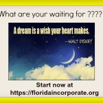 Hialeah accounting What are you waiting for