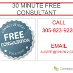 FLORIDA OPEN LLC FREE CONSULTATION