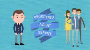 Find out if you need a Registered Agent to start your Business.