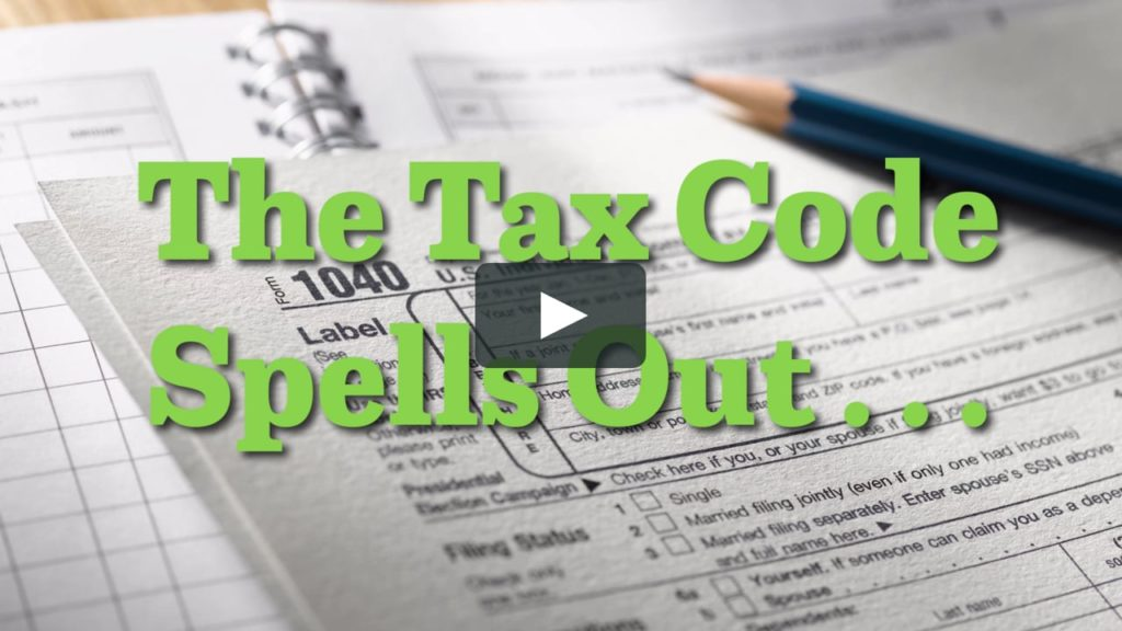 Miami Lakes Accounting Tax Saving Videos
